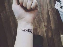 60 best wrist tattoos u2013 meanings ideas and designs 2017