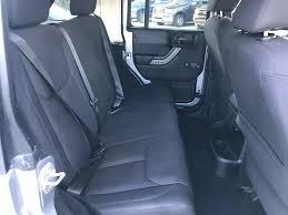 jeep islander 4 door jeep wrangler 4 door in florida for sale used cars on buysellsearch
