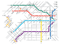 Boston T Map Pdf by 68 Best Subway Maps Images On Pinterest Rapid Transit Subway