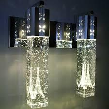 Affordable Chandelier Lighting Lighting Lighting Affordable Modern Impressive Pictures Concept