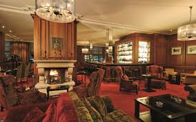 hotel avec dans la chambre lorraine le grand hotel spa lorraine tourisme