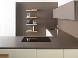 plan de travail design cuisine lesbats style u design kitchen