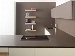 plan de cuisine en quartz plan de travail de cuisine en quartz le plan de travail en granit