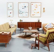 retro living room retro living room ideas coma frique studio c21286d1776b