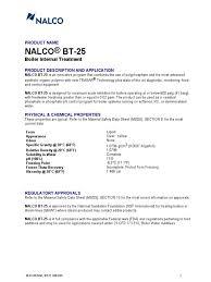 bt 25 chemistry materials