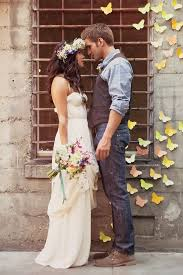 best 25 casual wedding groom ideas on pinterest men wedding