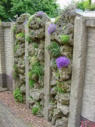 Front Garden Decor Garden Design Simple Rock Garden Making A Rock Garden Garden