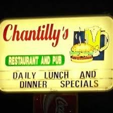 Breakfast Buffet Manchester Nh by Chantillys Restaurant U0026 Pub 17 Reviews American Traditional