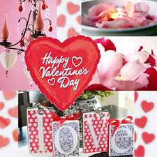 Valentine Home Decorations 25 Handmade Home Decorations Cheap Ideas For Valentines Day