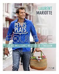 tf1 recettes cuisine tf1 recettes cuisine laurent mariotte fresh cuisine tf1 mariotte