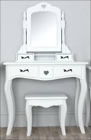 bedroom magnificent tainoki stool ikea step stools vanity chair