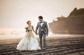 top 10 pre wedding photoshoot locations in indonesia the wedding vow