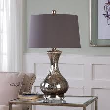 Uttermost Floor Lamps Uttermost Floor Lamps Vignettes Floor Lamps Lamps Lighting