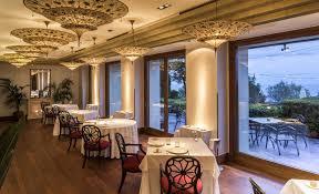 hotel chambre familiale barcelone restaurant romantique à barcelone gran hotel la florida