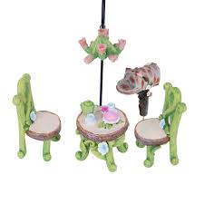 online get cheap fairy garden decoration aliexpress com alibaba