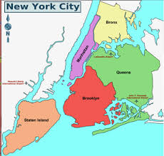 map of new york city ps79q it s elementary using ipads for learning our maps