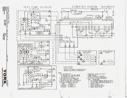 trane package unit wiring diagram pacmam ardcade on units wiring