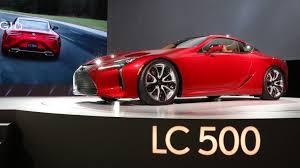 lfa lexus 2016 lc 500 nauja pradžia lexus prekės ženklui u003c lexus lietuvoje ir