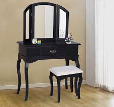 3 Piece Vanity Set 77 Best Furnished Design Images On Pinterest Antique Furniture