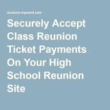 online speech class for high school credit 64 best 007 class reunion images on class reunion