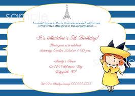 104 best mademoiselle madeline images on pinterest birthday