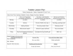 11 best images of individualized lesson plan format ubd sample in