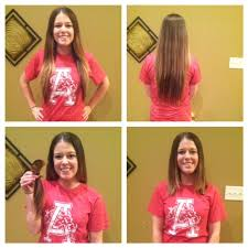 donate hair i m donating my hair to locks of love