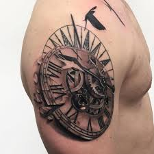 western realism black and grey archives chronic ink