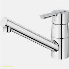 robinet de cuisine hansgrohe robinet cuisine grohe avec douchette grohe robinet cuisine avec