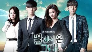 film korea yang wajib ditonton 20 drama korea dengan rating tertinggi yang wajib kamu tonton