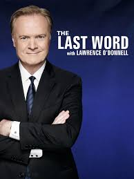 msnbc lawrence o donnell desks the last word with lawrence o donnell video clips tv guide