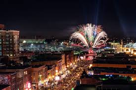 new years in tn free photo nashville fireworks free image on pixabay 936399
