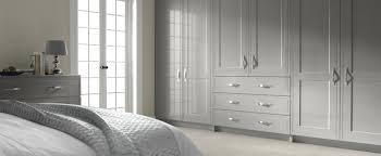 Replacement Bedroom Doors From - Bedroom cupboard doors