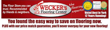 flooring sale save big on carpet vinyl laminate hardwood