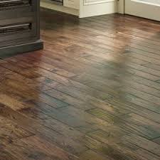 Solid Oak Hardwood Flooring Solid Hardwood Flooring You Ll Wayfair