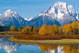 Wyoming travel partners images Wyoming epic private journeys jpg
