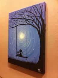 146 best paint water color oil paint images on pinterest
