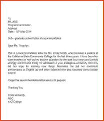 sle cover letter for students 28 images college student resume