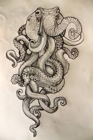 let u0027s pretend tattoo designs