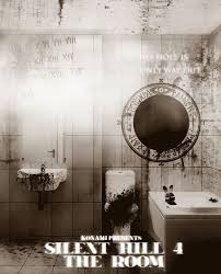 The Room Game Soundtrack - best 25 silent hill town ideas on pinterest best silent hill