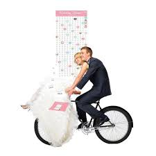 calendrier mariage calendrier planificateur de mariage ideecadeau fr