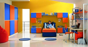 The Perfect Boys Bedroom By Perianth Teen Boy Bedroom Fall Decor - Cool kids bedroom designs