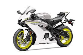 yamaha 2017 yamaha yzf r6 first look 10 fast facts with video