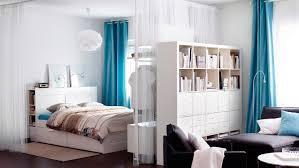bureau dans chambre j installe un bureau dans ma chambre diaporama photo