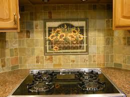 kitchen astonishing becorative tile backsplash kitchen kitchen