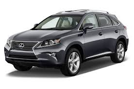 lexus crossover 2014 2014 lexus rx350 reviews and rating motor trend
