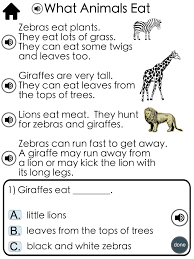 guided reading level e app ranking and store data app annie