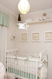 chambre bébé beige chambre bebe vert et beige 100 images d co chambre b b beige
