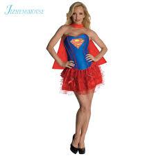 super cheap halloween costumes popular heroe costume for women buy cheap heroe costume