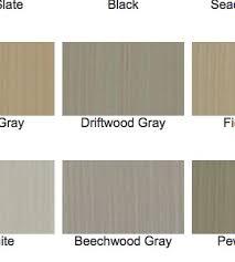 11 best exterior paint colors for cabin images on pinterest